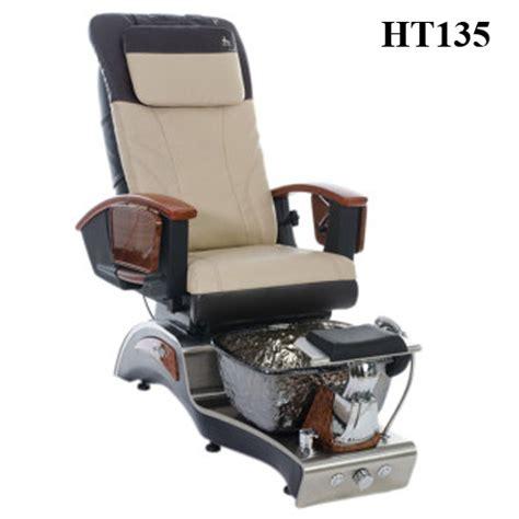 t4 pedicure chair t4 spa solar nails warehouse