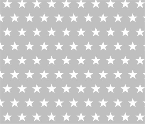 wallpaper grey stars star grey wallpaper katarina spoonflower