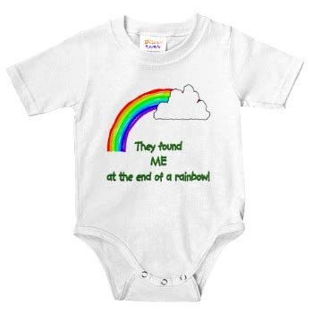 Baby clothes online shopping baby clothes online collection baby clothes