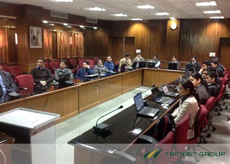 Fms Delhi Mba Executive by Faculty Of Management Studies Delhi Fms Delhi Admission