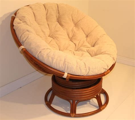 Ratan Chairs Compact Round Rattan Chair Modern House Design Perfect