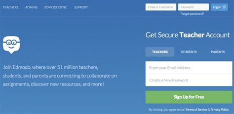 edmodo quiz maker online assessment exam tools for teachers and educators