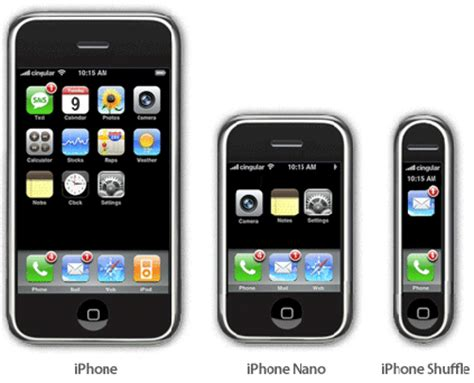 apple places order for 10 million 3 g iphones | gadgetking.com