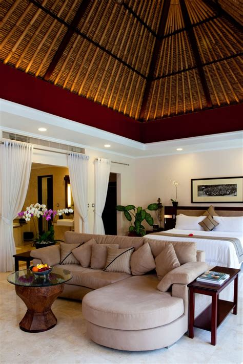 bali home decor 5 star viceroy bali resort in the valley of the kings 06