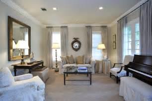 revere pewter living room 3 perfect benjamin moore revere pewter living room