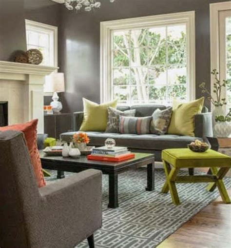 How To Decorate Your Livingroom by Living Room Decorating With Unique Furniture Pieces