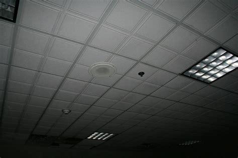 100 Ceilume U0027s Stratford Ceiling Tiles 100 1 X 1x1 Ceiling Tiles
