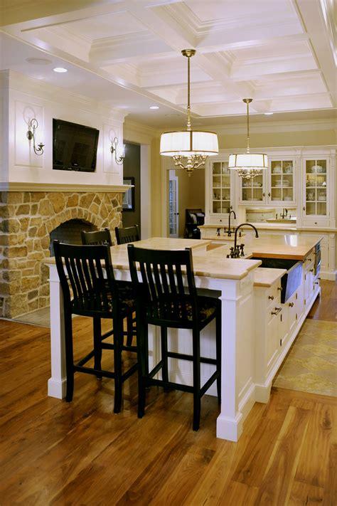 küchendesigner nj evergreen drive custom kitchen project creative kitchens