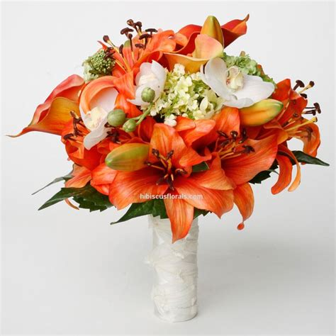 Bouquet Tiger 22 best images about preserve wedding bouquets on gerber daisies tiger lilies and