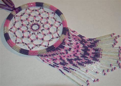 beaded catcher 11 best images about northern arapaho beading on