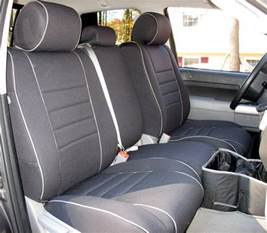 Seat Covers For Trucks Toyota Tundra Seat Covers Tundratalk Net Toyota Tundra Discussion Forum