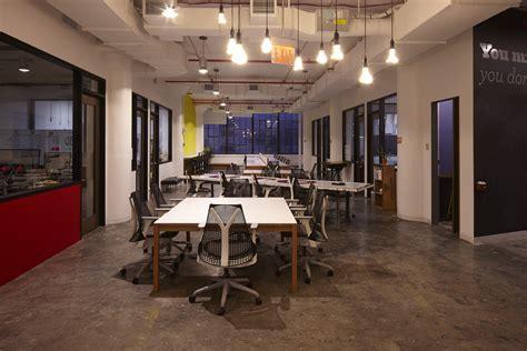 Design Center For Social Innovation | the centre for social innovation new york city coworking