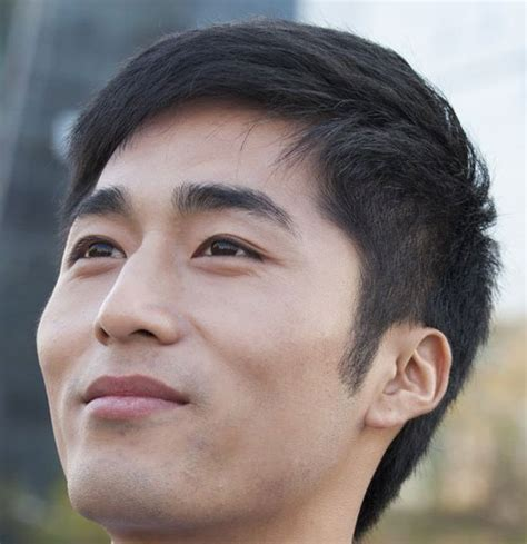 guy haircuts asian 19 popular asian men hairstyles men s hairstyles