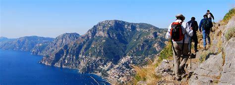 vacanza costiera amalfitana vacanza costiera amalfitana beata solitudo albergo