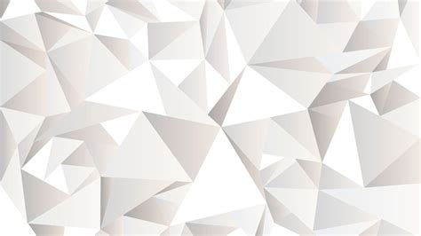 white pattern graphic white abstract background picture image