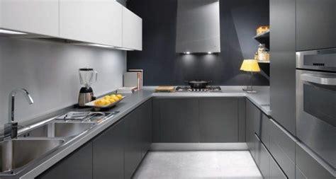 Italian Kitchen Design Italian Kitchen Designs Style And Originality Freshome