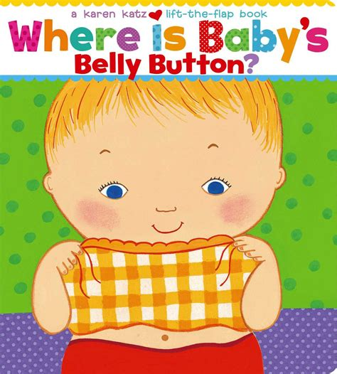 My Baby Book popular children s books that you should read to your