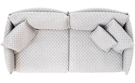 gentry 90 two seater sofa hivemodern