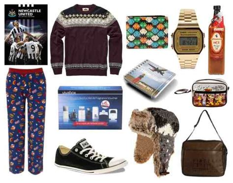 crhistmas ideas for my longterm boyfriend that s peachy award winning east uk fashion lifestyle presents