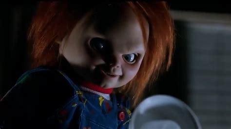 chucky movie review cult of chucky trailer has been unleashed deviant film