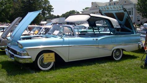 original hardtop convertiblea bit  ht convertible history club lexus forums