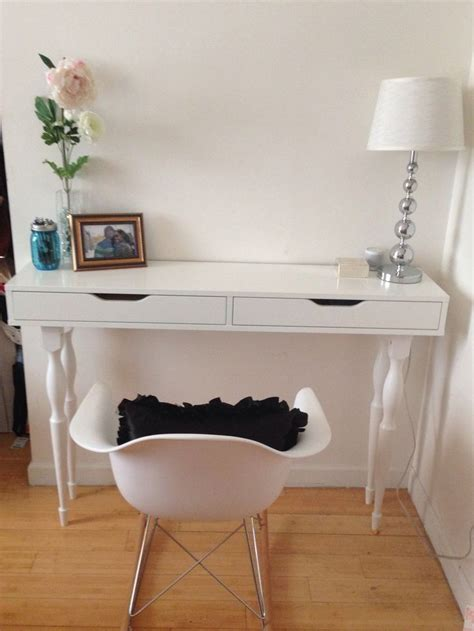 ekby alex desk 10 best ekby alex ikea images on pinterest vanity
