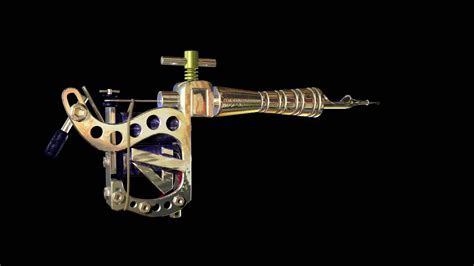 tattoo machine wallpaper hd tattoo machine wallpapers 62 wallpapers hd wallpapers