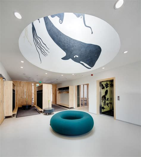 home design nj espoo gallery of house of children in saunalahti jkmm