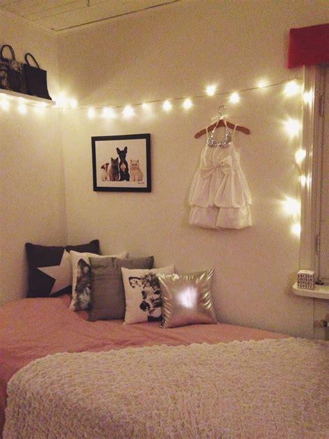 Bedroom Inspo by Teenage Bedroom Inspo Tips