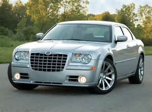 Chrysler 300x 2014 Chrysler 300 Srt8 Top Auto Magazine