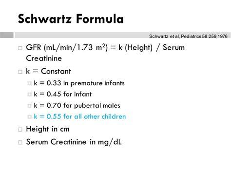 creatine with egfr creatinine clearance equation for pediatrics tessshebaylo