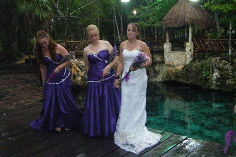 17 Best images about Get Married in Riviera Maya on