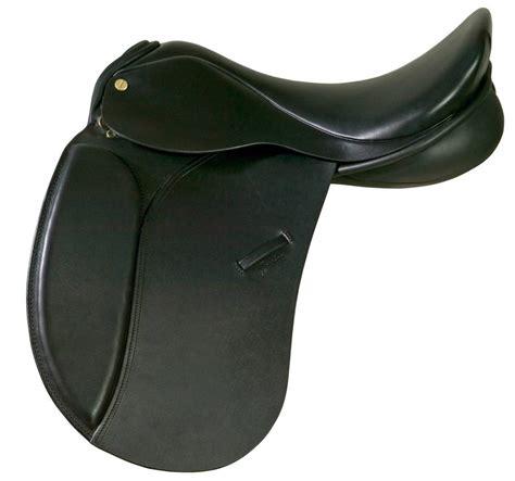 ideal h c wide seat saddle saddles worldwide