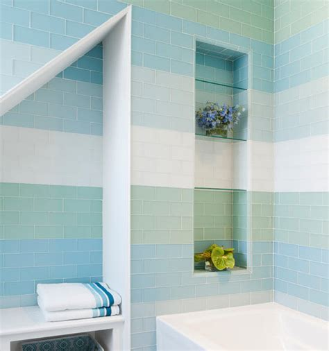 light blue tiles bathroom light blue bathroom crowdbuild for