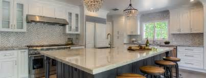 Kitchen Remodel Ideas Before And After Spazio La Best Interior And Architectural Design And