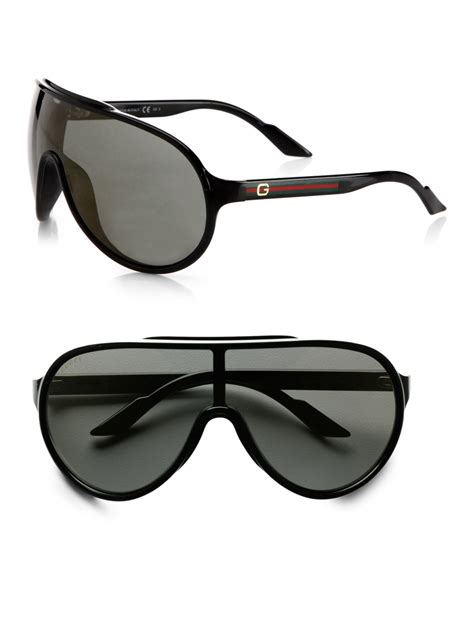 gucci shades for mens black gucci sunglasses www imgkid the image kid has it