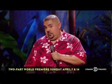 Gabriel Iglesias Memes - gabriel iglesias aloha fluffy memes