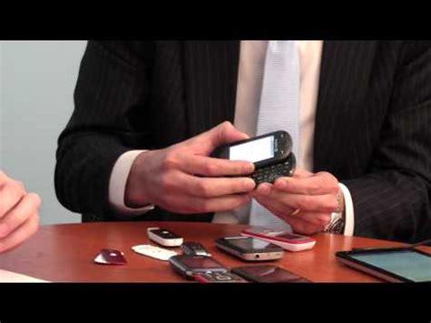 gestori mobili zte ecco come nascono i cellulari dei gestori mobili