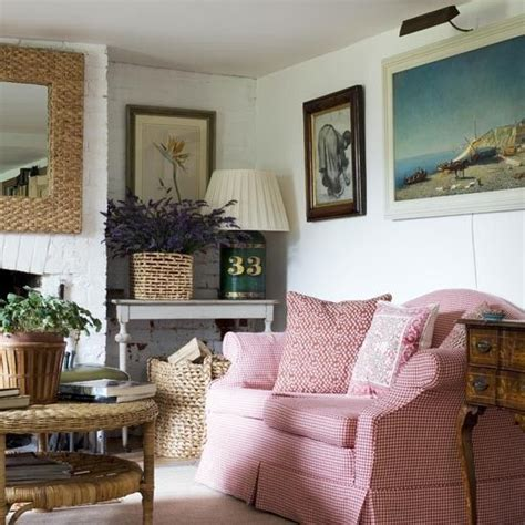 country cottage living room living room my urban cottage pinterest
