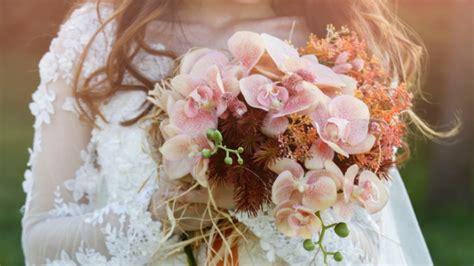 fiori febbraio quali sono i fiori pi 249 belli per un matrimonio a febbraio