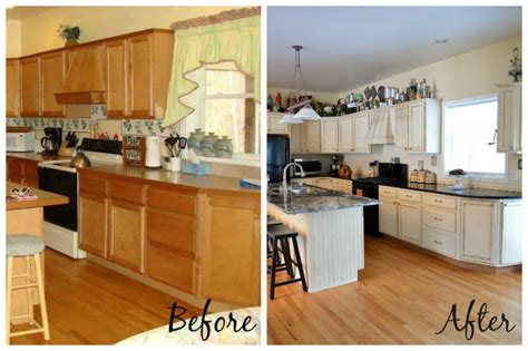 using annie sloan chalk paint on kitchen cabinets chalk paint 174 kitchens trina miner