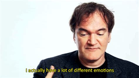 quentin tarantino gif quentin tarantino gif find share on giphy