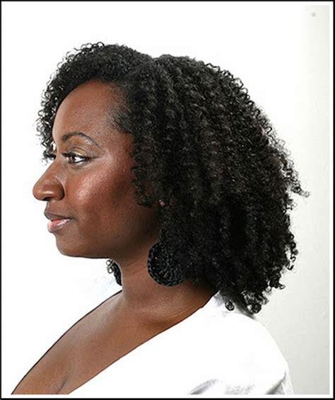 Professional Hairstyles For Curly Hair by Easy Professional Hairstyles For Curly Hair Http