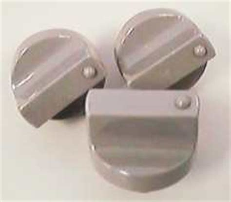 Weber Grill Knobs by Weber Grill Parts 3615 Weber Gas Grill Knobs