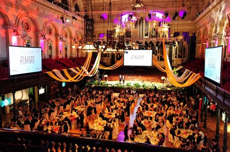 themed events sydney the aco s paris in the spring themed gala event in october