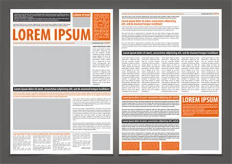 newspaper layout artist jobs bilder und videos suchen bis art pen
