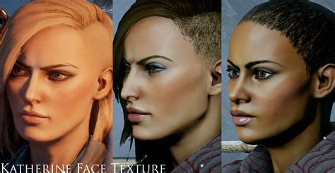 inqusition haircut dlc dragon age inquisition hairstyles dlc hairstyles