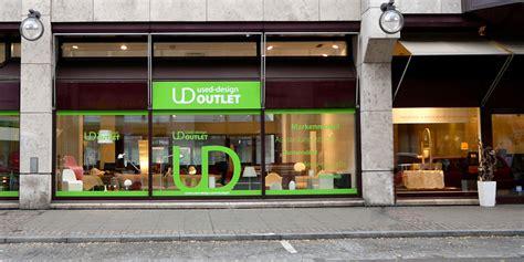used design used design outlet store f 252 r designerm 246 bel er 246 ffnet in
