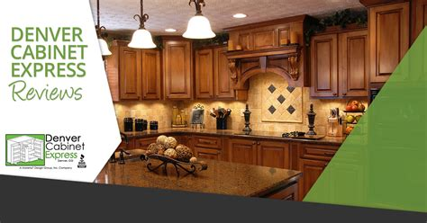 good quality kitchen cabinets reviews 100 good quality kitchen cabinets reviews high