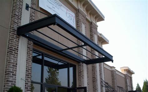 unique awnings page title